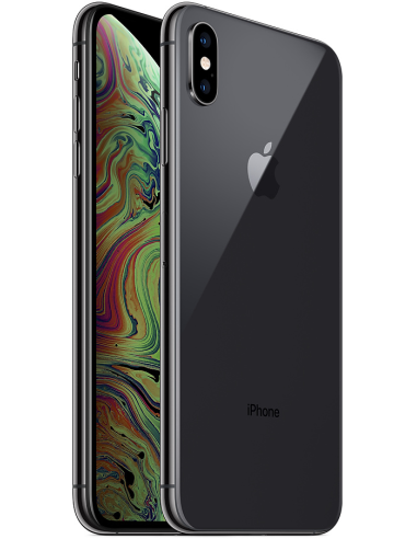 Apple iPhone XS Max 64GB Space Gray...