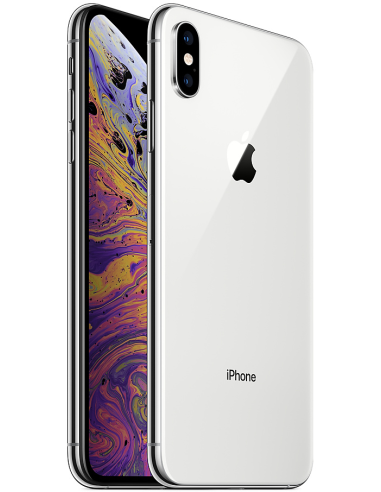 Apple iPhone XS Max 512GB Silver...